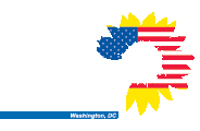 Gruene Logo